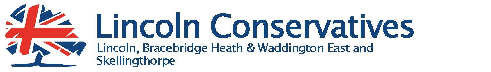 Lincoln Conservative Association